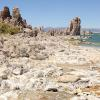 Tufas at Mono Lake VI