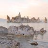 Tufas by Twilight - Mono Lake