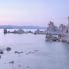 Tufas at Twilight - Mono Lake