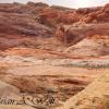 Valley of Fire III
